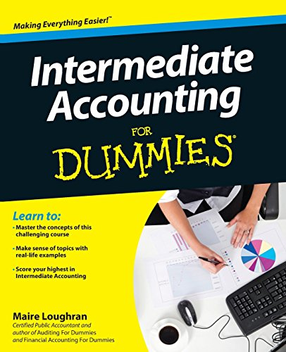 sni ebook intermediate accounting for dummies by marie loughran