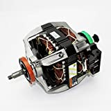 ERP 279787 Dryer Motor