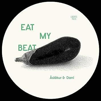 Eat My Beat