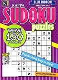 Blue Ribbon Sudoku Collection