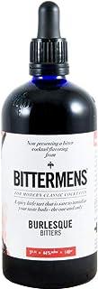 Bittermens Burlesque Bitters, 146 ml