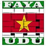 Faya Udu