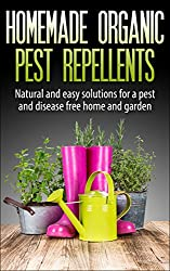 create your own gardeners arsenal today and win the battle what other natural garden pest control methods have you used share your recipes below - Home And Garden Pest Control