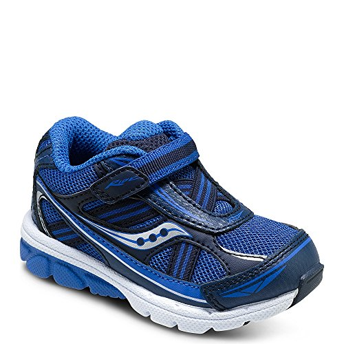 Best Shoes For Child With Flat Feet