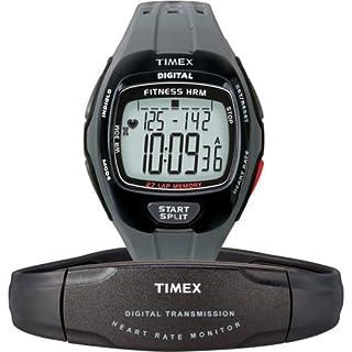 Timex T5J031 Unisex Digital Fitness Heart Rate Monitor Watch (B000P8VWRC) | Amazon price tracker / tracking, Amazon price history charts, Amazon price watches, Amazon price drop alerts