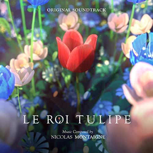 Le Roi Tulipe