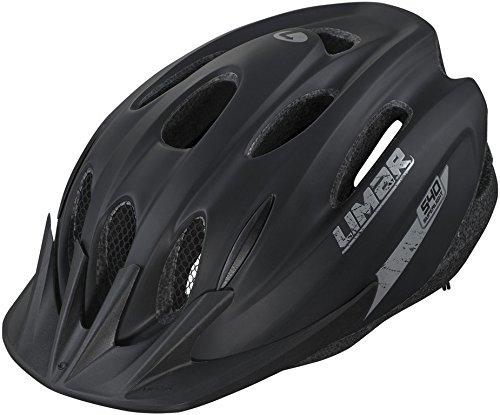 Limar fietshelm 540 Sport Action