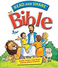 Best tommy nelson bible Reviews