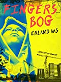 Fingers bog (Danish Edition)