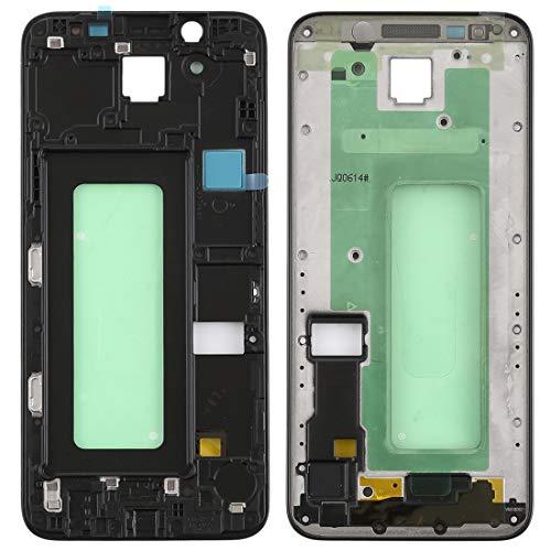 XMCJ vervanging voor het achterste scherm voor Samsung Galaxy A6 (2018) / A600F Repair Parts