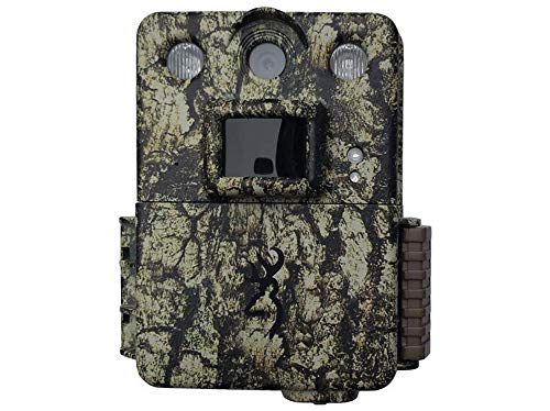 Browning Command Ops Pro Series 14MP Game Trail...