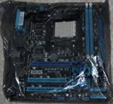 Asus M4N68T-M V2 Socket AM3/ GeForce 7025/ DDR3/ A&V&GbE/ Micro ATX Motherboards