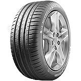 Michelin Pilot Sport 4 205/55R16 91W Sommerreifen