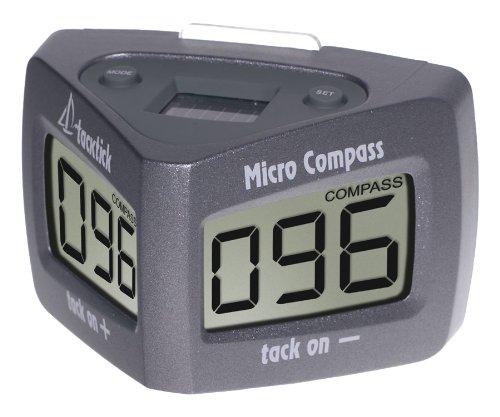 Tacktick T060 Boussole micro sans fil Gris