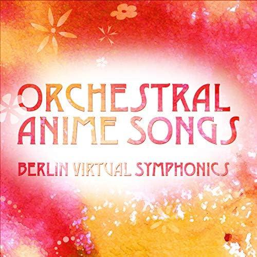 Berlin Virtual Symphonics