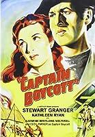 Captain Boycott [DVD] [Import]