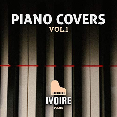 Radioactive (Piano Cover)