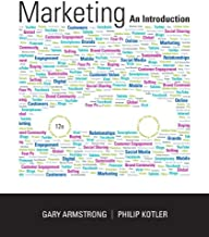 Best intro to marketing book Reviews