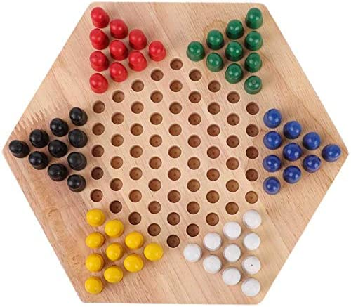 TASGK Aing Store Chinese Set Stra Game Limited time for free shipping Challenge the lowest price of Japan Checkers