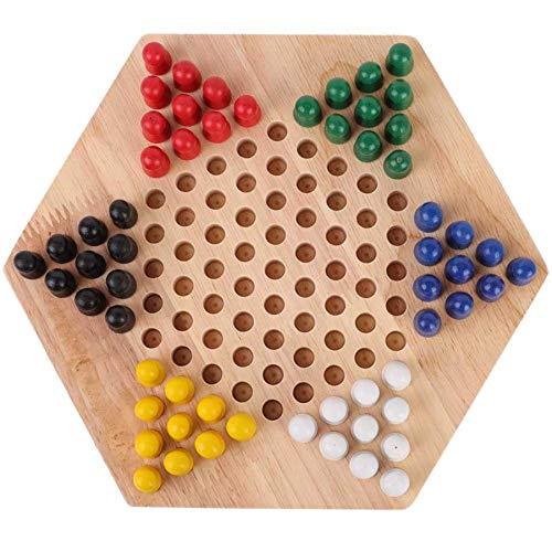 Qualität International Checkers