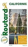 Guide du Routard Californie 2020