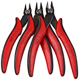 CHP-170 Micro Cutter (3 Pack)
