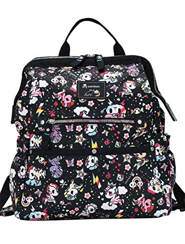 Top 10 best selling list for best medical backpack