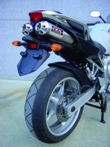IXIL - Fazer sottosella Yamaha FZ 6, 04-08, omologati