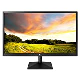 LG 27MK400H-B Full HD Monitor with FreeSync 27' Screen (Black)
