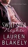 Free eBook - Sweet Sinful Nights