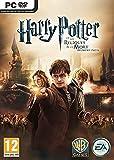 Electronic Arts Harry Potter and the Deathly Hallows - Juego (PC, Acción / Aventura, E10 + (Everyone 10 +))