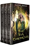 The Eva Chronicles - The Complete Box Set: A Coming of Age Fantasy Adventure (English Edition)