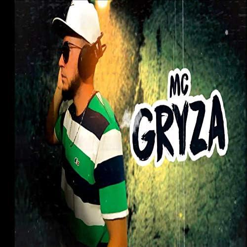 MC Gryza