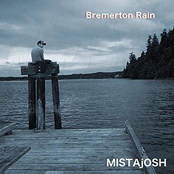 Bremerton Rain