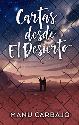 Cartas Desde El Desierto (#Realismo)