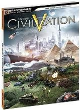 Best civilization 6 cd Reviews