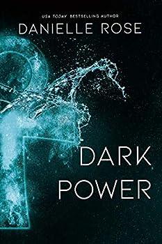 Dark Power  8   Darkhaven Saga