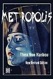 Metropolis: New Revised Edition