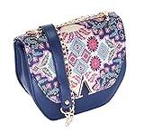 Hasham & Sons Ltd - Bolsos vintage para mujer, diseño de Kilim turco, diseño de alfombra bordada, estilo de noche, bolso de embrague de boda, monederos para niñas