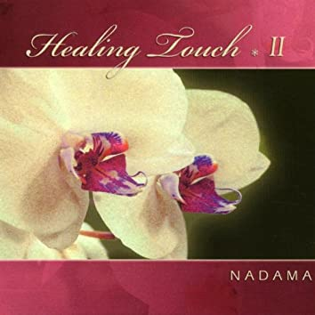 Healing Touch II