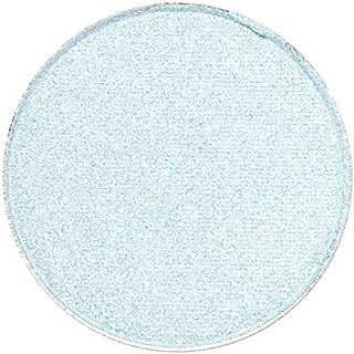 مظلل العيون هوت بوت من كوستال سينتس - ازرق فاتح، 0.05 اونصة