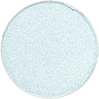 Coastal Scents Hot Pot Eyeshadow - Light Blue, 0.05 oz.