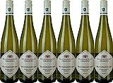 Staatsweingut Freiburg Blankenhornsberger Muskat Ottonell VDP.Ortswein 2018 Feinherb (6 x 0.75 l)