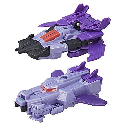Transformers Rid Combiner Force Crash Shocknado Figura
