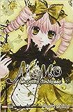 Momo - La petite diablesse Vol.3 de SAKAI Mayu ( 1 décembre 2010 )
