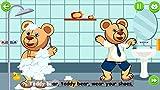 Zoom IMG-2 kiddogem nursery rhymes kindergarten for