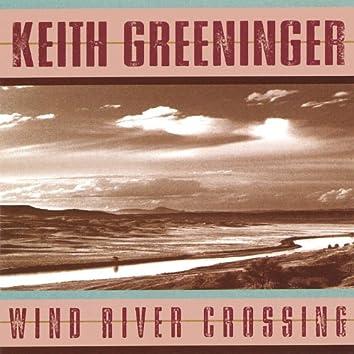 Wind River Crossing