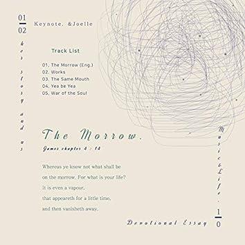 The Morrow