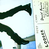 Lodger (Reed)