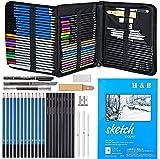 Art Colored Pencils